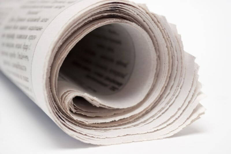 Pest-control-cape-town-rolled-up-paper-min
